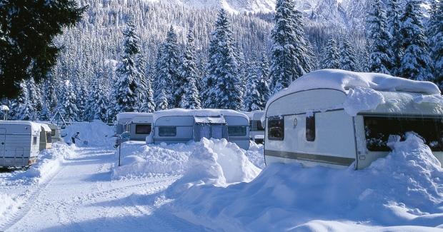 Winter openingstijden