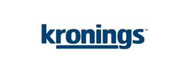 logo kronings